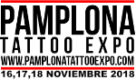 Pamplona Tattoo Expo