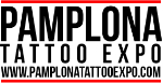 Pamplona Tattoo Expo